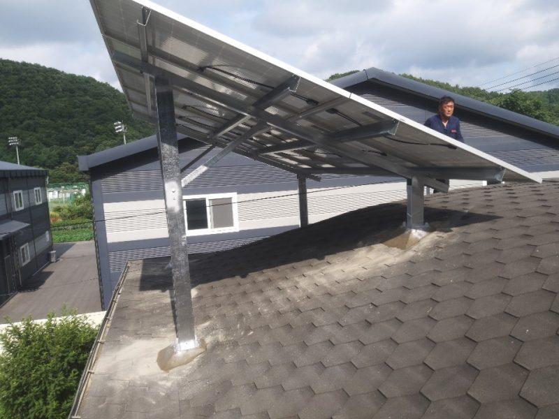 한화모듈, 현대모듈, 한화큐셀모듈, 태양광인버터, 동양인버터, 태양광시공, 태양광발전소, 전원주택태양광